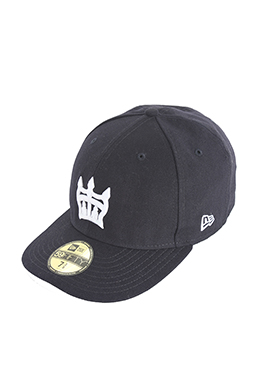 NEW ERA X RODEO CROWN