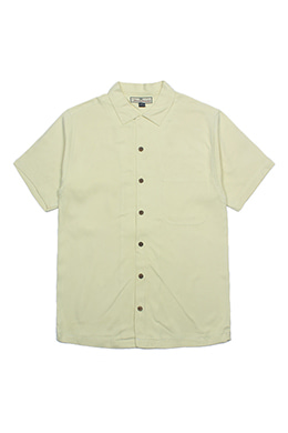 TOMMY BAHAMA [SILK]