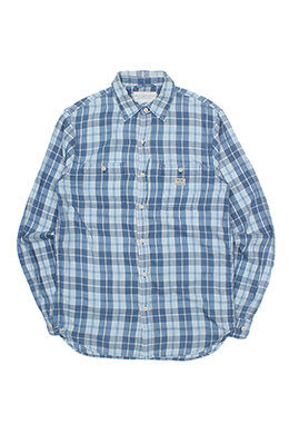 DENIM&SUPPLY BY RALPH LAUREN