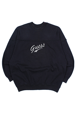 90'S GUESS